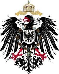 Königreich Preussen