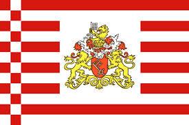 Provinz Bremen