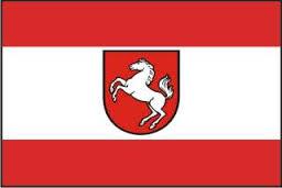 Provinz Westfalen
