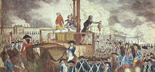 guillotine_535_01