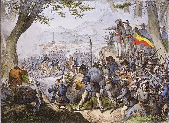 Schlacht_bei_Kandern_1848